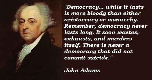 John-Adams-Quotes-1