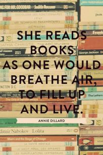 books-inspirational-quotes
