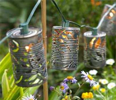 decorar_latas_metal_recicladas_6