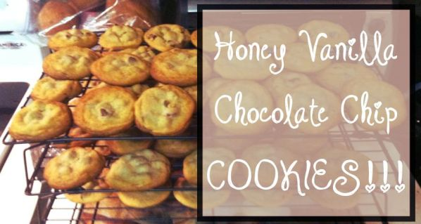 HVCCCookies