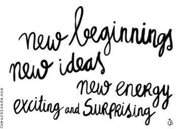 new-beginnings-coeurblonde