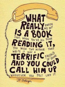 vidya-sury-inspiring-quotes-on-reading-books-9