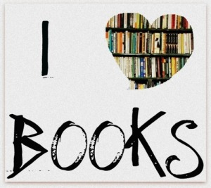 i-love-books-books-to-read-18694968-500-445
