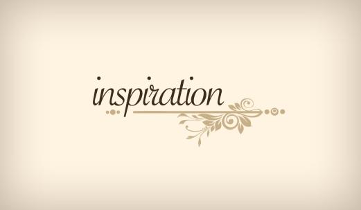 inspiration_logo_by_fuxxo