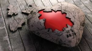 wallpaper.wiki-Broken-Heart-Full-HD-Wallpaper-PIC-WPB001965