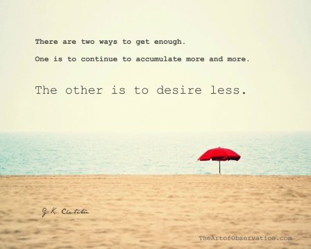 15-inspirational-quotes-from-pinterest-that-shouldnt-be-taken-seriously-1
