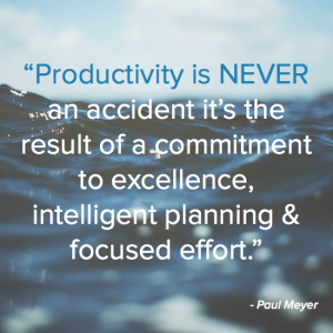 quote-productivity-10