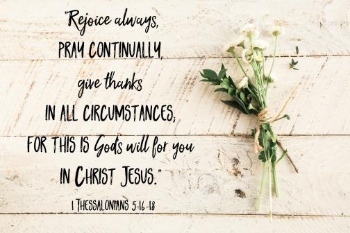 1-thessalonians-